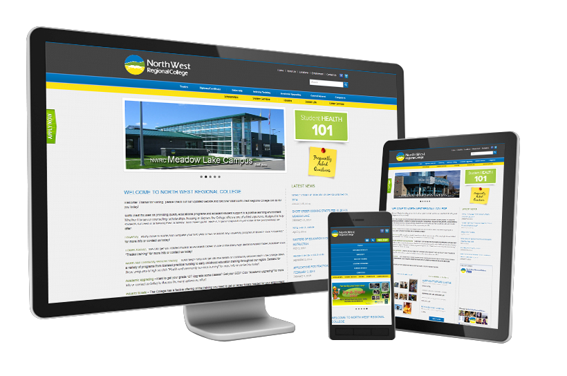 View miscellaneous specialty websites we have created for our clients.